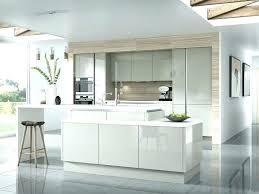 quel couleur pour une cuisine quelle couleur avec du gris couleur de carrelage pour cuisine