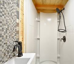 100 Design My Own Room by Tiny House Building Company Llc Dcim100media Idolza