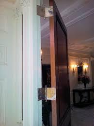 Swing Door Hinges Interior I Dig Hardware Tbt Wide Throw Hinge