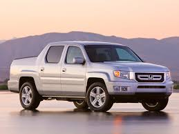 honda truck lifted honda ridgeline review and photos