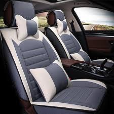 housse siege cing car housses de sièges d auto clément accessoires pour bébés 100
