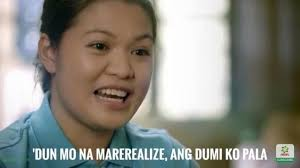 Pictures Used For Memes - look funniest filipino memes of 2017 hashtag gma news online