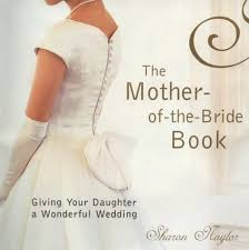 wedding planner books the of the book giving your a wonderful