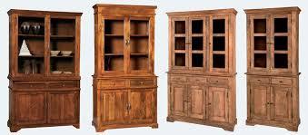 credenze antiche prezzi credenze alte vetrine vendita on line prezzi offerta legno massello