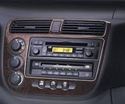 2002 honda civic radio why won t my 2002 civic dx play burned cds honda civic forum