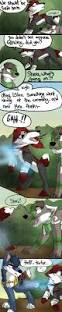 73 Best Animal Jam Images On Pinterest Animal Jam Youtubers And