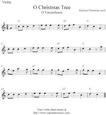 o christmas tree music christmas lights decoration