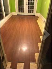 vinyl plank flooring self adhesive peel and stick kitchen walnut