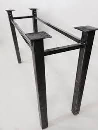 Standard Coffee Table Height Standard Coffee Table Height Variations In Drop Down Menu Legs
