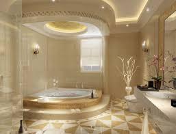 Led Bathroom Lighting Ideas Lighting Alluring Small Bathroom Ceiling Lighting Ideas