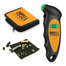 amazon com tire repair tools tire u0026 wheel tools automotive