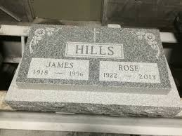 granite grave markers ny s preferred choice for grave markers supreme memorials