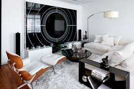 Tar Interior Decorating and Design Ideas for Small Spaces from