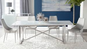 Dining Tables With Marble Tops Marble Chairs Marble Top Dining Table Counter Height White Marble