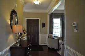 home decor columbia sc home designs nvr inc ryan homes ryan homes florence nv homes