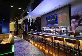 Nightclub Interior Design Ideas by Sports Bar Design Contemporary Sports Bar Pictures U2013 Interior
