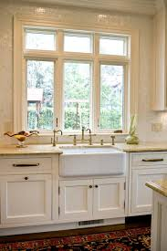 brass faucets kitchen newport brass faucets kitchen traditional with backsplash brass