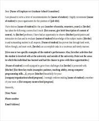 31 reference letter in word templates free u0026 premium templates