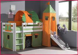 le bon coin chambre bébé chambre froide occasion le bon coin 379044 chambre bébé occasion