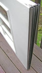 Exterior Door Seal Replacement Exterior Door Insulation Exterior Doors Ideas