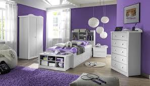 schlafzimmer lila wei haus design ideen