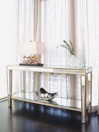 Mirrored Bedroom Furniture Target Target Entry Table Entryway Furniture Ideas