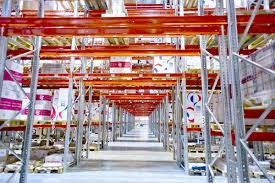 warehouse layout factors 5 factors that affect your warehouse layout balloon one