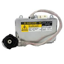 hid ballast for xenon light bulbs oem replacement hid xenon ballast controller ddlt002 tyt oem d2