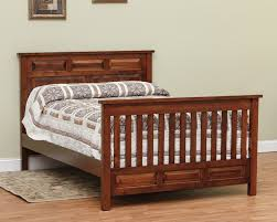 Princeton Convertible Crib Princeton Convertible Crib Amish Made Crib In Pa Locally