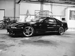 toyota supra modified cann 1991 toyota supra specs photos modification info at cardomain