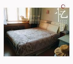 chambre d hote bien 黎re chambre d hote bien 黎re 100 images lixian aba chine airbnb
