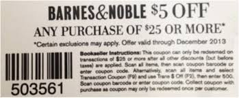 Barnes Noble Online Coupon Coupon Code For Barnes And Noble Car Wash Voucher