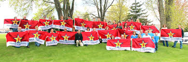 Ssp Flags Honor And Remember Inc U2013 A National Campaign Of Remembrance
