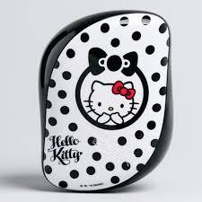 tools tangle teezer compact styler kitty black u2022 mimo beauty