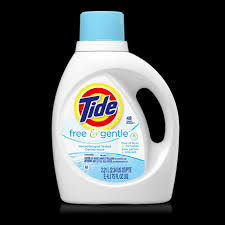 Can You Wash Whites And Colors Together - tide plus coldwater clean liquid detergent tide