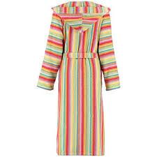 robe de chambre eponge femme robe de chambre eponge femme viviane boutique
