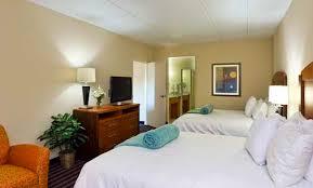 2 bedroom hotel suites in virginia beach unusual idea 2 bedroom suites in virginia beach bedroom ideas