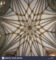 Wells Cathedral Floor Plan Somerset Lady Stock Photos U0026 Somerset Lady Stock Images Alamy