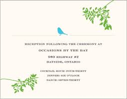 enclosure cards juliet enclosure card an earthly affair earthlyaffair