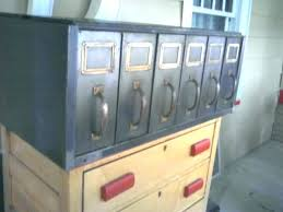 painting metal file cabinets painting metal file cabinets beautiful tourism