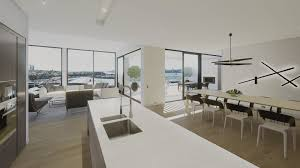 new zealand room rent apartment apartments for rent in new zealand room design plan