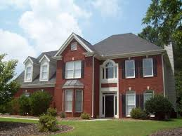 property division laws u0026 factors in tn divorce faqs miles mason
