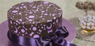 Where To Buy Cake Decorating Supplies Birthday Cake Decorating Ideas With Fondant Image Inspiration Of