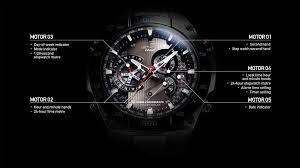 Jam Tangan Casio New jam tangan casio sheen