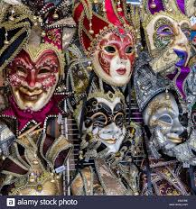 mardi gras mask for sale quarter new orleans louisiana mardi gras masks for sale in