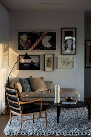 86 best the perfect nook images on pinterest architecture