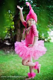 pink flamingo costume dress the boy as pink flamingo and i would
