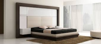 Best Furniture Best Bedroom Furniture Companies Wonderful Bedroom Furniture