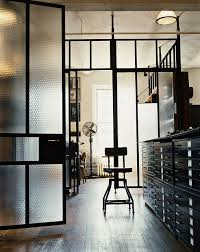 Industrial Room Dividers Partitions - 85 best in home glass dividers images on pinterest doors