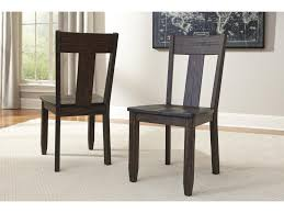 9 Piece Dining Room Set Signature Design By Ashley Trudell 9 Piece Rectangular Dining